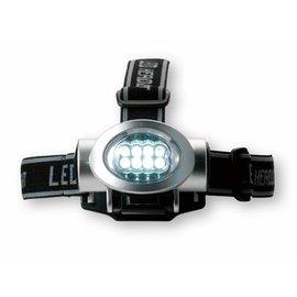 Kopflampe 4455