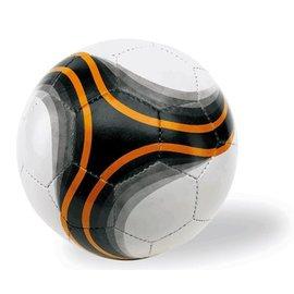 Fußball 9483