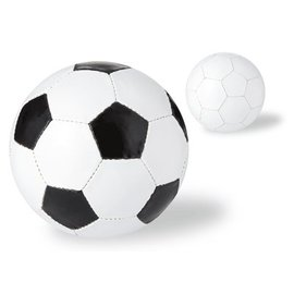 Fußball 9598