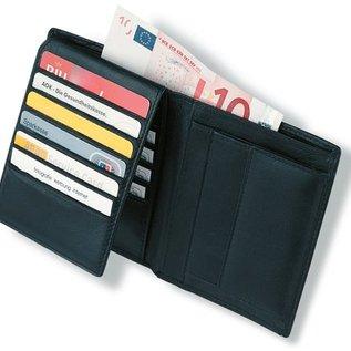 Spar-Set Geldbörsen