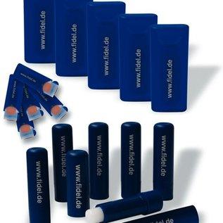 Spar-Set Pflegecards und Lippenpflegestifte
