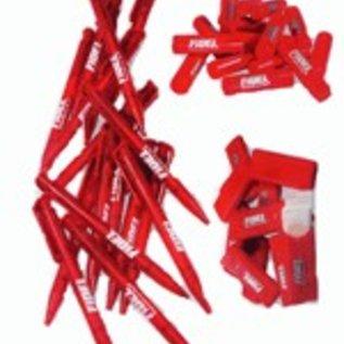 Spar-Set Kugelschreiber, Care-Cards, Lippenpflegestift