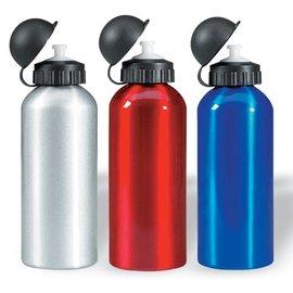 Trinkflasche 5375