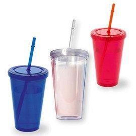 Milch-Shake Becher 6567