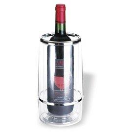 Weinkühler 9221