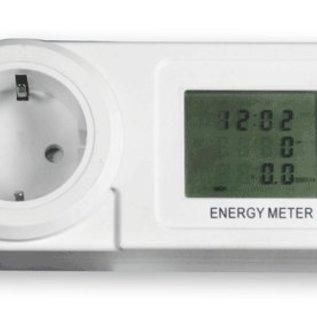 Energie-Messgerät