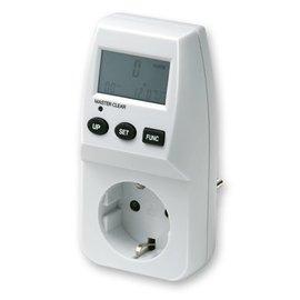 Energie-Messgerät 4365