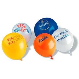 Luftballon 1611