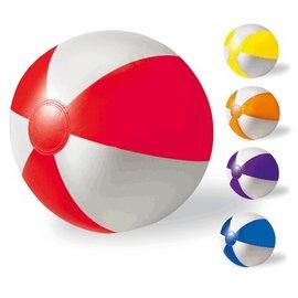 Wasserball 1013