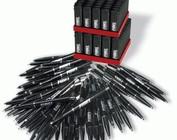 Schreibgeräte Spar-Sets