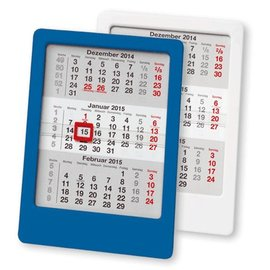 3-Monats-Data 3450
