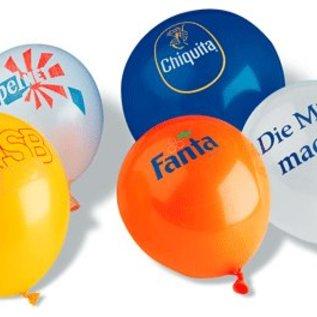 Sparset Luftballons