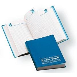 Handwerker-Notizbuch 3043