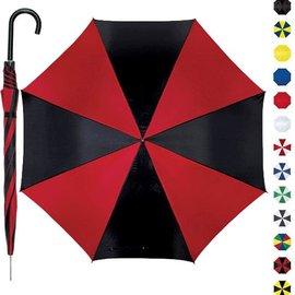 Regenschirm 3504