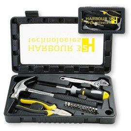 Dunlop Werkzeug-Set 2481
