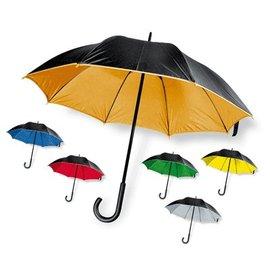 Regenschirm 3591