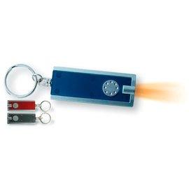 Schlüsselanhänger mit Lampe 4573