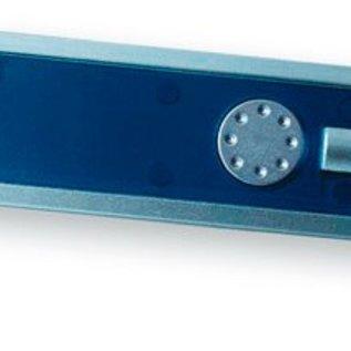 Schlüsselanhänger mit Lampe