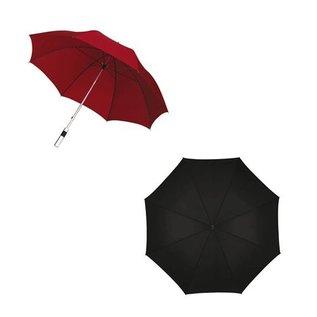 Regenschirm Alu