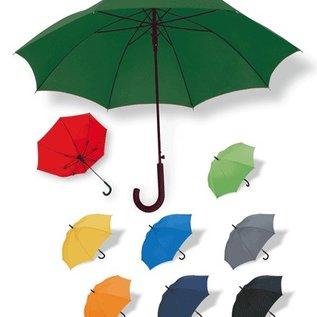 Automatik Schirm