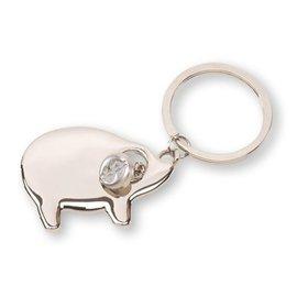 Schlüsselanhänger Pig 2065
