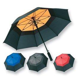 Regenschirm 3512