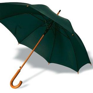 Spar-Set Schirme