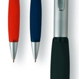 Spar-Set Druckkugelschreiber