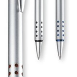 Spar-Set Kugelschreiber
