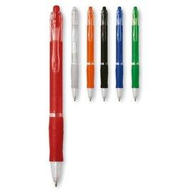 Kugelschreiber 1720