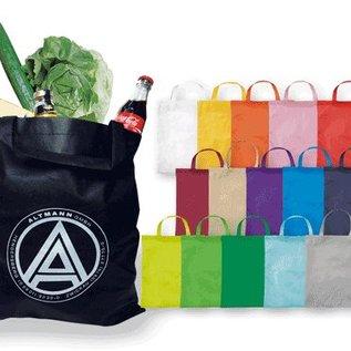 Polypropylen-Einkaufstasche