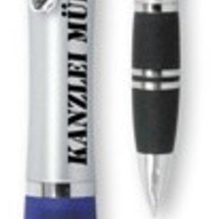 Kugelschreiber Concord