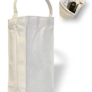 Bottel Bag