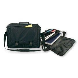 Laptop-Tasche 4619