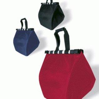 Easyshoppingbag