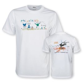 Spar-Set T-Shirt 7238