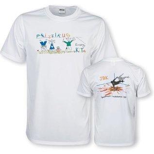 Spar-Set T-Shirt