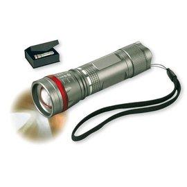 Spar-Set Taschenlampen 5592