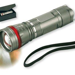 Spar-Set Taschenlampen