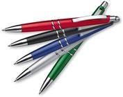 Kugelschreiber, Bleistifte & Textmarker
