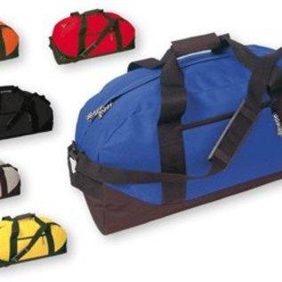 Spar-Set Reisetaschen