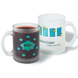 Spar-Set Frozen Mug 2329
