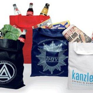 Spar-Set Einkaufstaschen