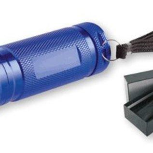 Spar-Set Taschenlampe