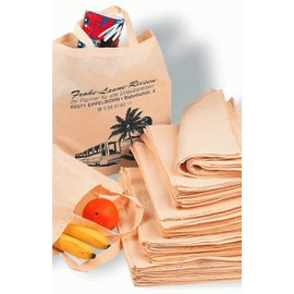 Spar-Set Baumwolltaschen 2306