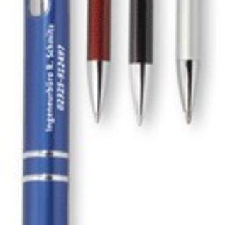Kugelschreiber Vigo