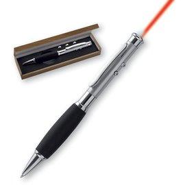 Kugelschreiber 7101