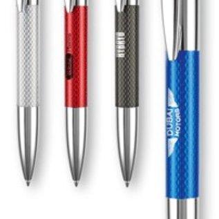 Kugelschreiber Solaris