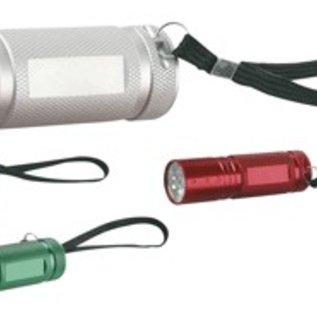 Taschenlampe Budget