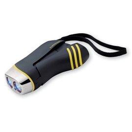 Taschenlampe Dynamo 4515